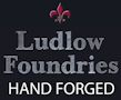 Ludlow Foundries - Hand Forged