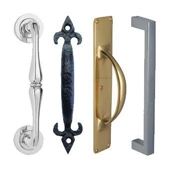 handles4u door handles door knobs cabinet handles
