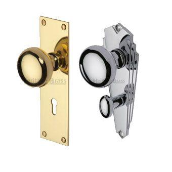 Handles4U - Door Handles, Door Knobs, Cabinet Handles