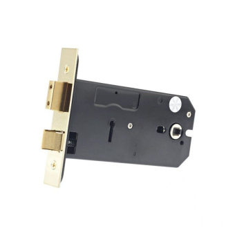 Brass Sash Locks