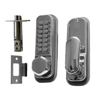 Door Combination Locks
