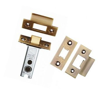 Bronze Door Latches