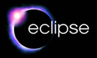 Eclipse Hardware