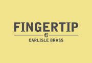Fingertip Design products
