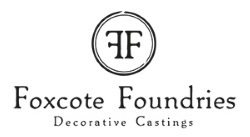 Foxcote Foundries