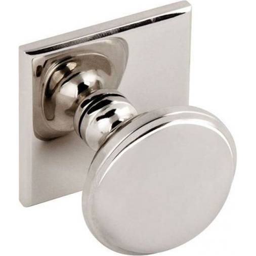 Kitchen Cabinet Handles Uk Only: Kitchen Cabinet Handles With Backplates Uk
