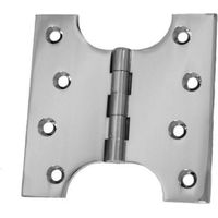 Eclipse Grade 13 Quality Parliament Hinges Polished Stainless