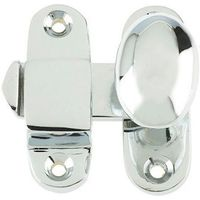 Hettich 9089 606 push to open catch magnetic - Cabinet Catches